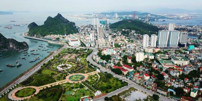 """""""Treo"""" hơn 7 năm, Quảng Ninh """"khai tử"""" quy hoạch các dự án tại TP. Hạ Long  - Ảnh 3."""