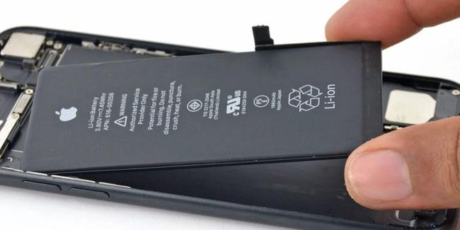 Apple trả giá cực đắt cho việc lừa dối khách hàng - Ảnh 3.