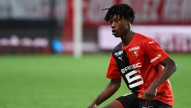 Tin sáng (20/11): Những đội nào tại V.League từng khiến Kiatisak e ngại nhất? - Ảnh 5.