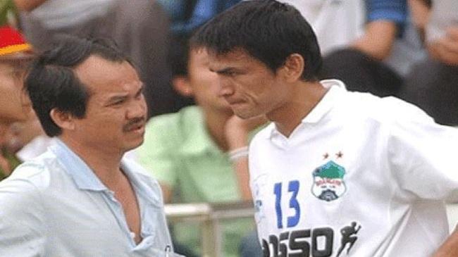 Tin sáng (20/11): Những đội nào tại V.League từng khiến Kiatisak e ngại nhất? - Ảnh 1.