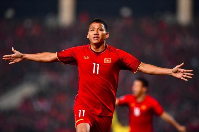 """Đội hình nội binh trong mơ của HAGL mùa giải 2021: """"ĐT Việt Nam 2.0"""" - Ảnh 11."""
