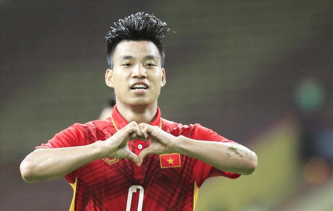 """Đội hình nội binh trong mơ của HAGL mùa giải 2021: """"ĐT Việt Nam 2.0"""" - Ảnh 2."""
