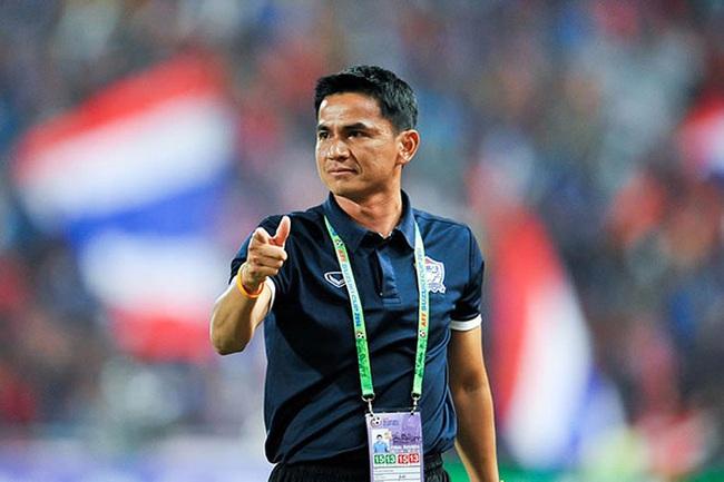 """Đội hình nội binh trong mơ của HAGL mùa giải 2021: """"ĐT Việt Nam 2.0"""" - Ảnh 12."""