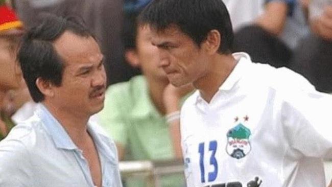 """Tin sáng (22/11): Cựu tuyển thủ Việt Nam: """"Kiatisak vô đối về... nhậu"""" - Ảnh 1."""