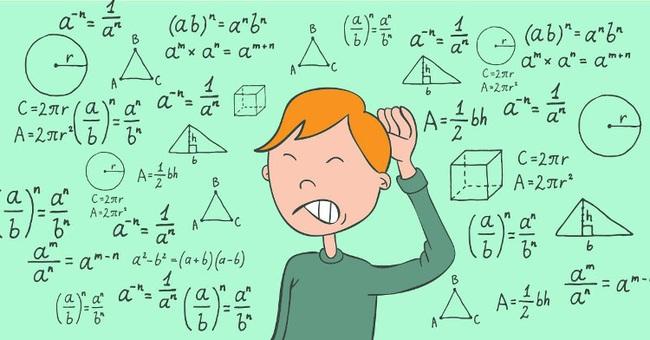 Điểm lại 8 con số quan trọng nhất trong toán học - Ảnh 2.