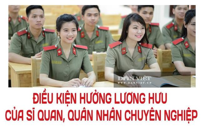 dieu-kien-huong-luong-huu