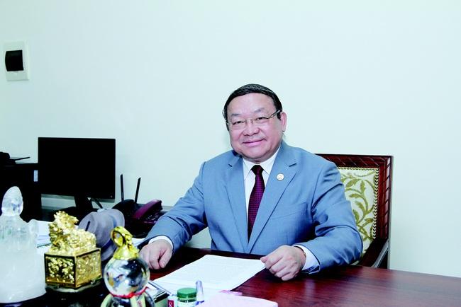 Dân Việt - báo điện tử thực sự vì nông dân, nông nghiệp, nông thôn - Ảnh 1.