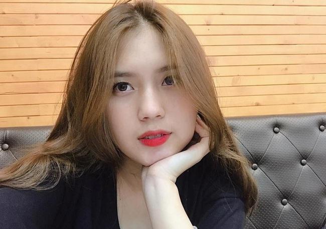 Bạn gái cũ ngày càng xinh đẹp, Thành Chung đòi quay lại? - Ảnh 11.