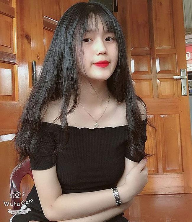 Bạn gái cũ ngày càng xinh đẹp, Thành Chung đòi quay lại? - Ảnh 8.