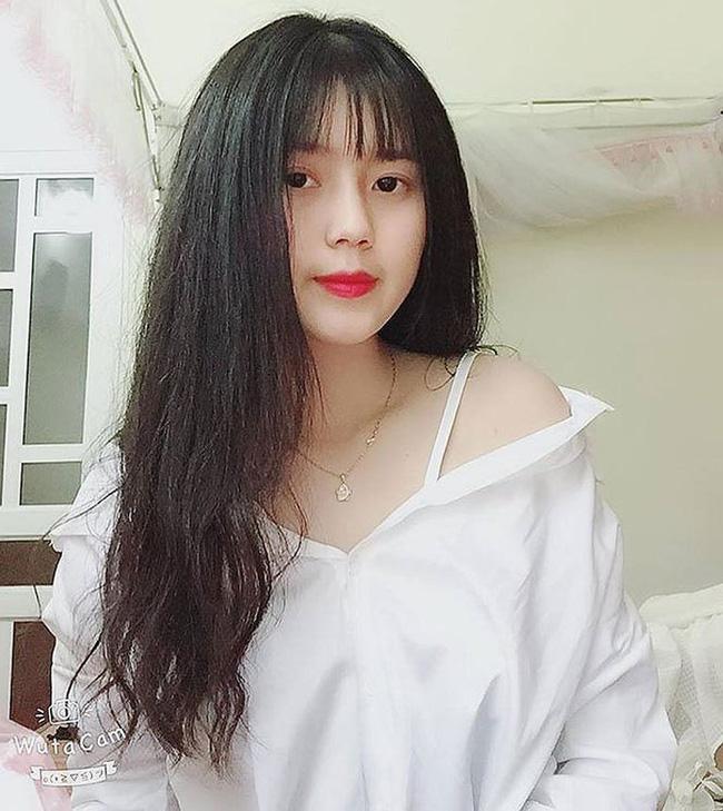 Bạn gái cũ ngày càng xinh đẹp, Thành Chung đòi quay lại? - Ảnh 7.