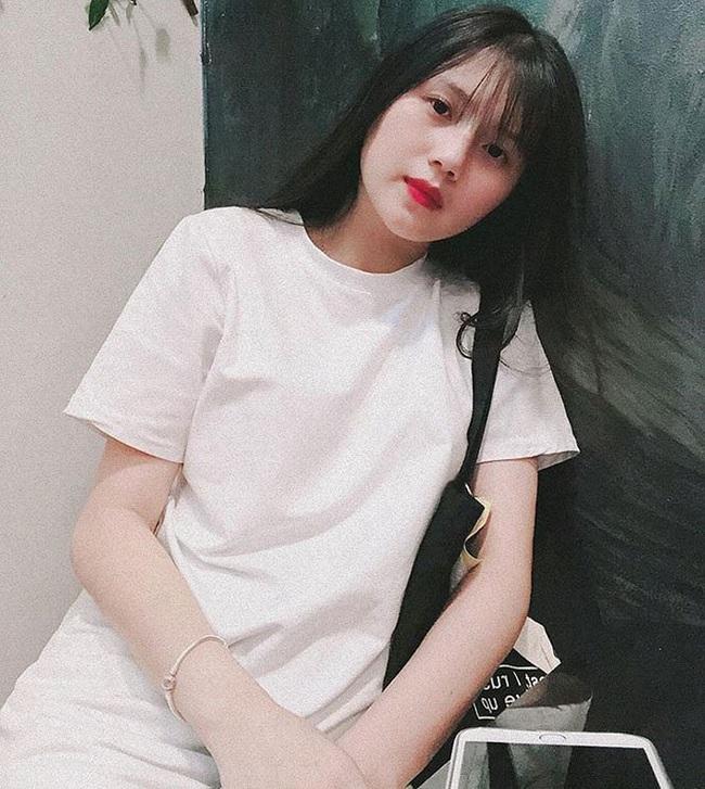 Bạn gái cũ ngày càng xinh đẹp, Thành Chung đòi quay lại? - Ảnh 6.