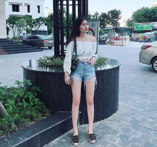 Bạn gái cũ ngày càng xinh đẹp, Thành Chung đòi quay lại? - Ảnh 5.