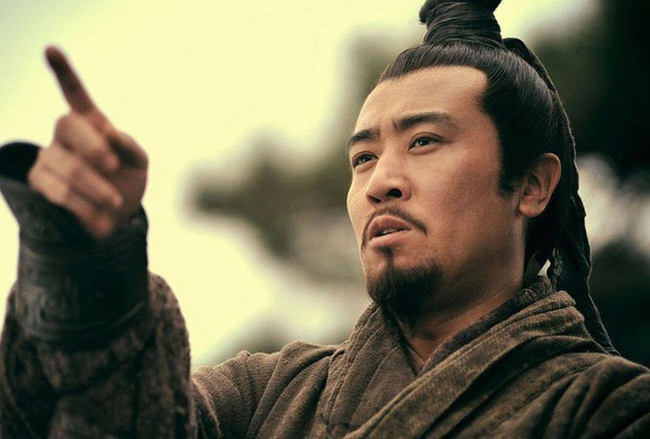 Có trong tay cả Gia Cát Lượng và Bàng Thống, tại sao Lưu Bị vẫn không thể thống nhất Tam Quốc? - Ảnh 1.