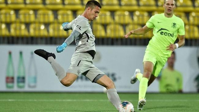 Tin sáng (27/11): Vừa hết Covid-19, Filip Nguyễn mắc sai lầm tại Europa League - Ảnh 1.