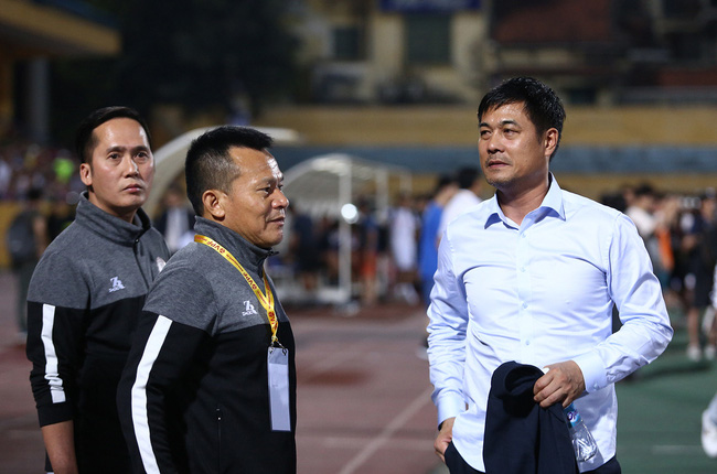 Tin sáng (27/11): Vừa hết Covid-19, Filip Nguyễn mắc sai lầm tại Europa League - Ảnh 2.