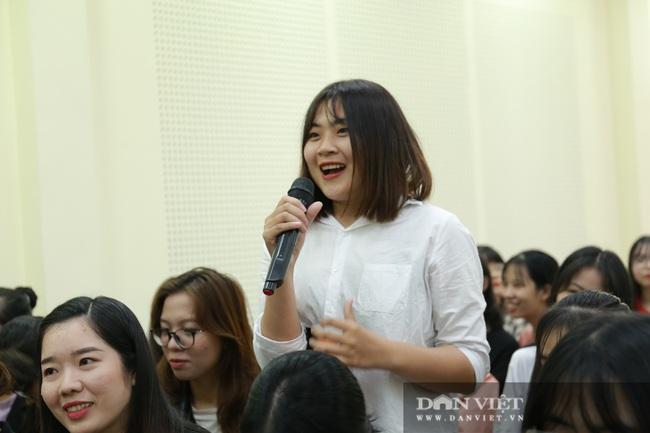 Lương Xuân Trường chia sẻ những câu chuyện thú vị khi thi đấu ở Thái Lan - Ảnh 5.