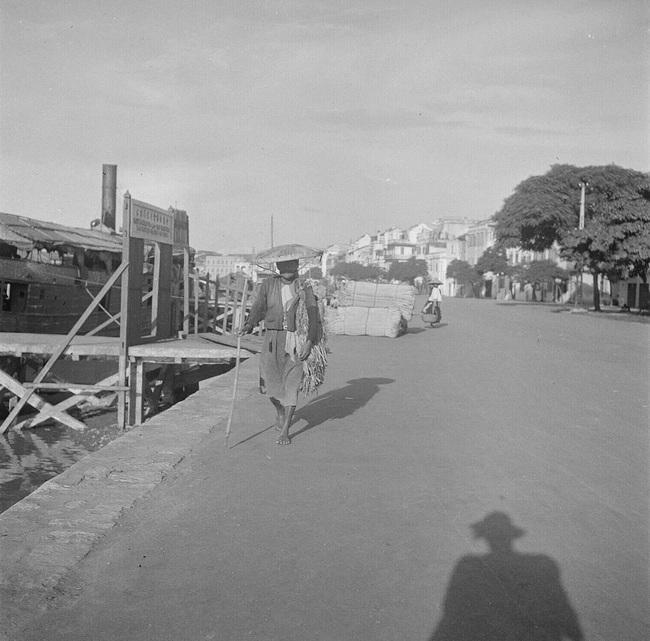 Khám phá bến Tam Bạc ở Hải Phòng năm 1937 - Ảnh 4.