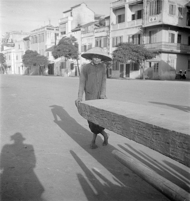 Khám phá bến Tam Bạc ở Hải Phòng năm 1937 - Ảnh 6.