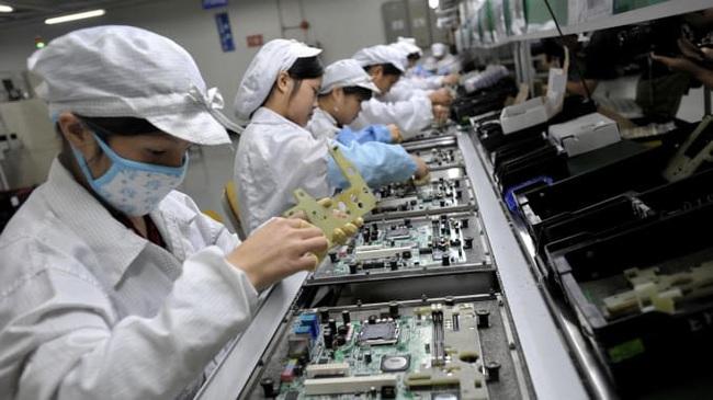 Tin công nghệ HOT nhất tuần: iPhone 12 mở bán tại Việt Nam, GHTK bị hack mã nguồn - Ảnh 5.