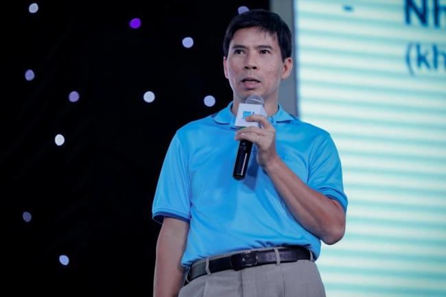 Ông Nguyễn Đức Tài: Nhà đầu tư đặt vấn đề tách Thế Giới Di Động, định giá gần 5 tỷ USD - Ảnh 1.
