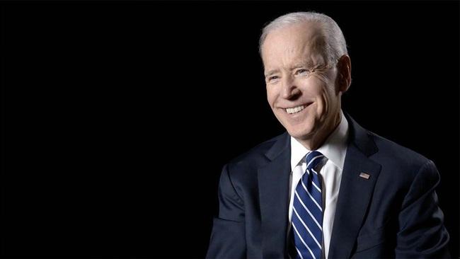 Biden gây bất ngờ khi chọn đội truyền thông Nhà Trắng toàn nữ - Ảnh 3.