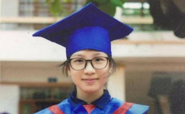 Quảng Ninh: Cháu bé 13 tuổi bị mất tích bí ẩn - Ảnh 1.
