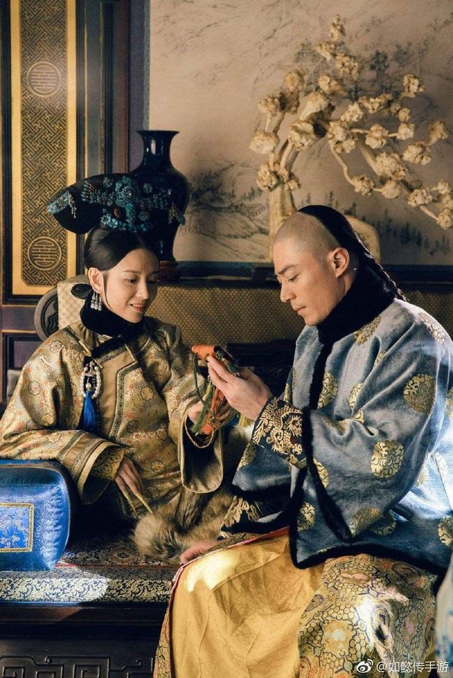 Điểm tên các chất độc chết người thường dùng trong hoàng cung Trung Quốc xưa - Ảnh 1.