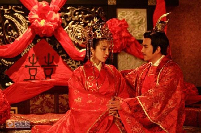 Điểm tên các chất độc chết người thường dùng trong hoàng cung Trung Quốc xưa - Ảnh 7.