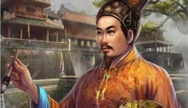 Phát hiện thú vị về vua Gia Long và những kế sách ngoại giao khôn ngoan - Ảnh 1.