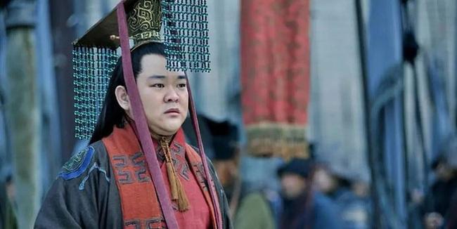 Gia Cát Lượng lâm chung, Lưu Thiện có hỏi 1 câu, Khổng Minh nghe xong bàng hoàng nhận ra con người thật của đối phương - Ảnh 3.