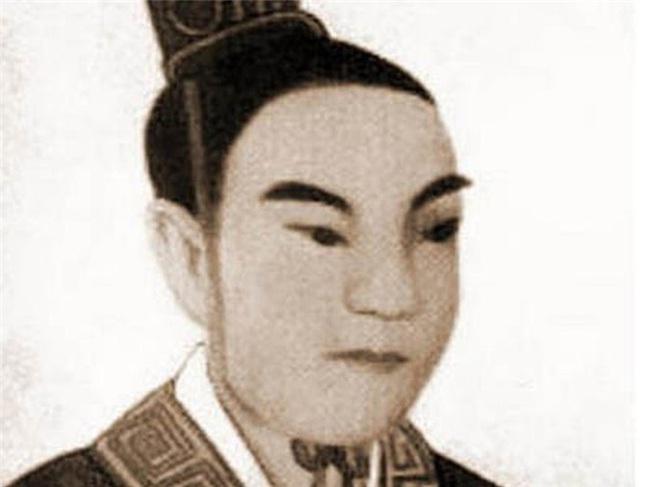 Giai thoại về vị hoàng đế Trung Hoa nổi tiếng cuồng si - Ảnh 2.