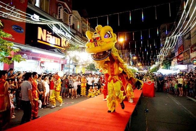 Quảng Ninh: Xây dựng đề án phát triển kinh tế ban đêm  - Ảnh 2.