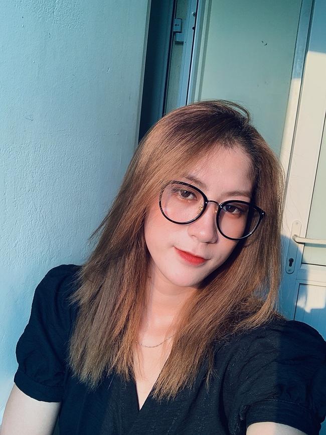 Ngẩn ngơ trước nhan sắc 10 hotgirl của CLB Thông tin Liên Việt Posbank - Ảnh 41.