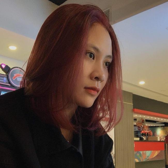 Ngẩn ngơ trước nhan sắc 10 hotgirl của CLB Thông tin Liên Việt Posbank - Ảnh 38.