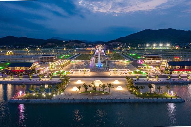 Quảng Ninh: Xây dựng đề án phát triển kinh tế ban đêm  - Ảnh 3.