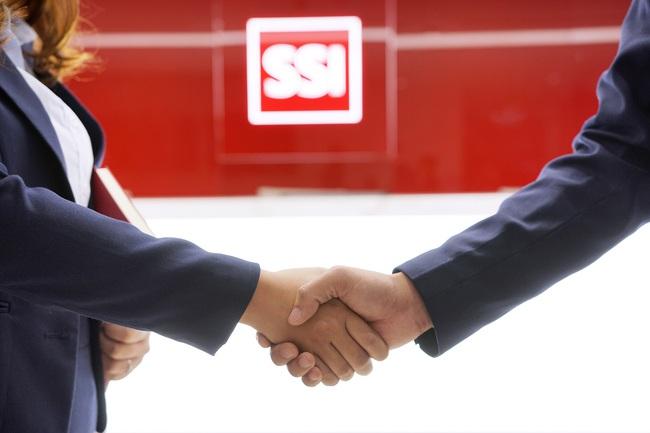 SSI của ông Nguyễn Duy Hưng được nhóm ngân hàng nước ngoài 'rót' 85 triệu USD  - Ảnh 1.
