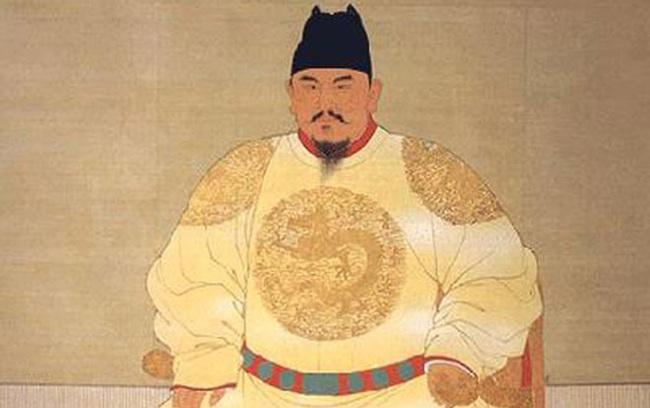 Nổi tiếng thần cơ diệu toán, công thần thời Minh, Lưu Bá Ôn đã đoán trước được cái chết của mình như thế nào? - Ảnh 3.