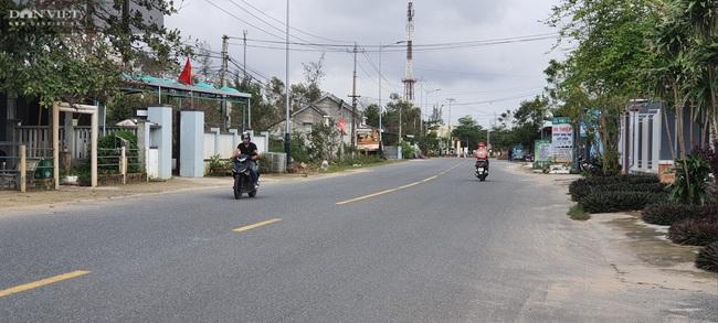 Quảng Nam: Bình Dương đổi thay nhờ thu hút đầu tư hiệu quả - Ảnh 1.