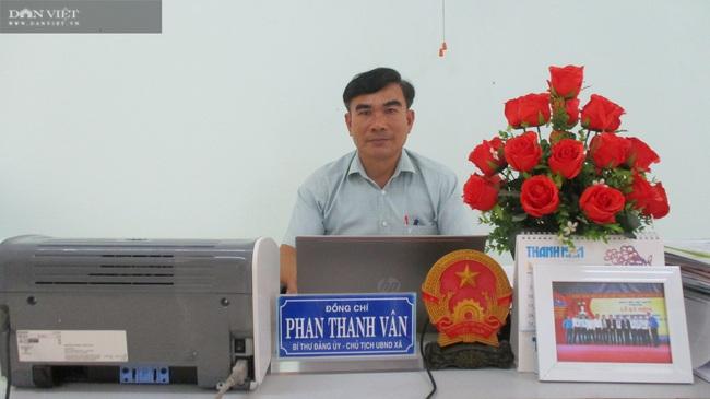 Quảng Nam: Bình Dương đổi thay nhờ thu hút đầu tư hiệu quả - Ảnh 2.
