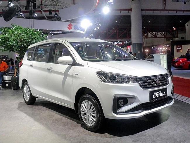 Tin xe HOT tuần qua: VinFast hợp tác cùng Sơn Tùng M-TP, lộ diện mẫu ô tô mới của tỉ phú Phạm Nhật Vượng - Ảnh 3.