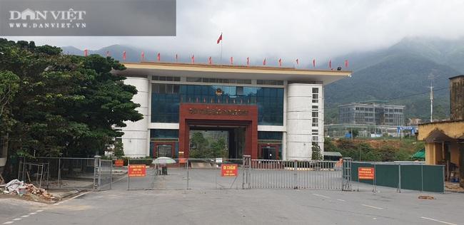 Quảng Ninh: Sẽ xứ nghiêm loạt cán bộ liên quan tới vụ buôn lậu cực lớn tại cửa khẩu Bắc Phong Sinh - Ảnh 2.