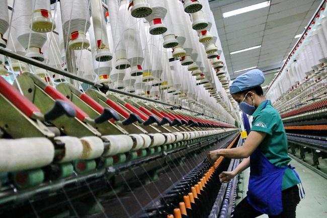 """Dấu ấn kinh tế Việt Nam sau khủng hoảng """"kép"""" - Ảnh 1."""
