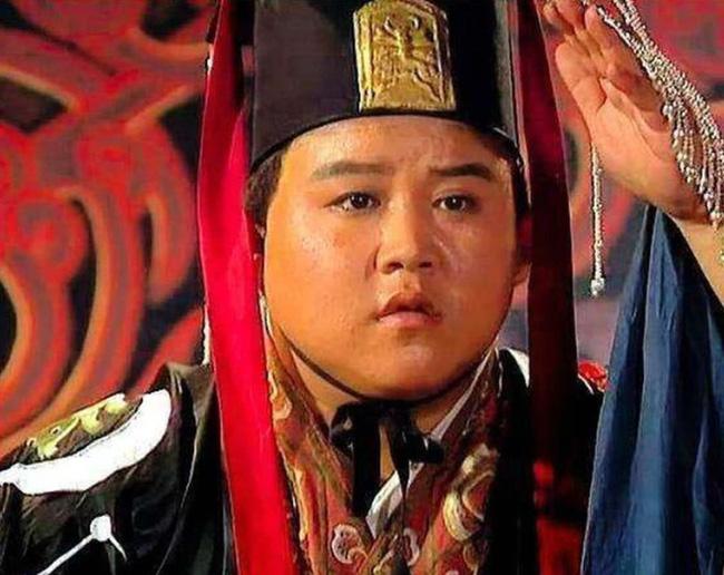 Sau khi đầu hàng Tào Ngụy Lưu Thiện viết 3 chữ, Tư Mã Chiêu biết liền tha chết, cho sống yên ổn đến già - Ảnh 2.