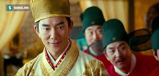 Hé lộ 2 nguyên nhân khiến hàng loạt Hoàng đế Minh triều liên tiếp vắn số: 1 lý do chẳng mấy vẻ vang - Ảnh 2.