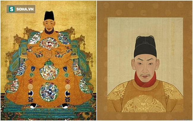 Hé lộ 2 nguyên nhân khiến hàng loạt Hoàng đế Minh triều liên tiếp vắn số: 1 lý do chẳng mấy vẻ vang - Ảnh 3.