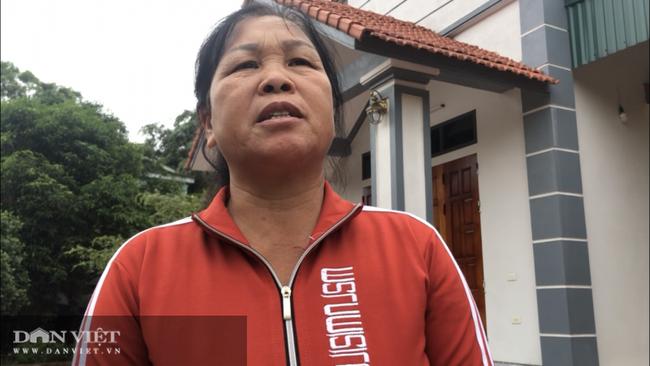 """Phú Thọ: Cuộc sống của gần trăm hộ dân bị """"treo"""" theo dự án """"treo"""" suốt 17 năm - Ảnh 4."""
