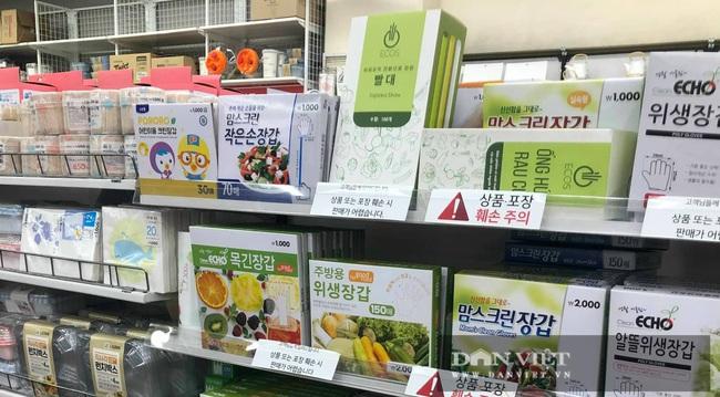 """Hà Nội: Nông dân 7X """"phù phép"""" rau, củ quả thành ống hút thân thiện môi trường, xuất khẩu đi Hàn Quốc, Đức - Ảnh 7."""