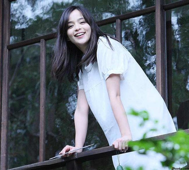 Vợ của Daisuke Matsui là diễn viên nổi tiếng ở Nhật Bản - Ảnh 3.