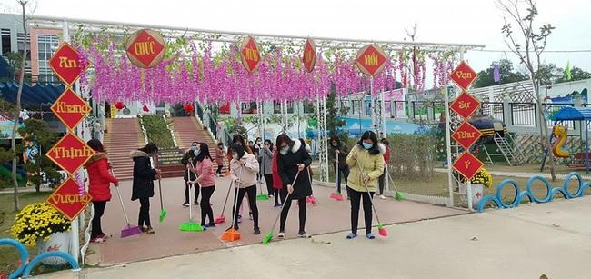 Lạng Sơn: Không niêm yết giá 2 cơ sở kinh doanh vật tư y tế bị phạt - Ảnh 5.