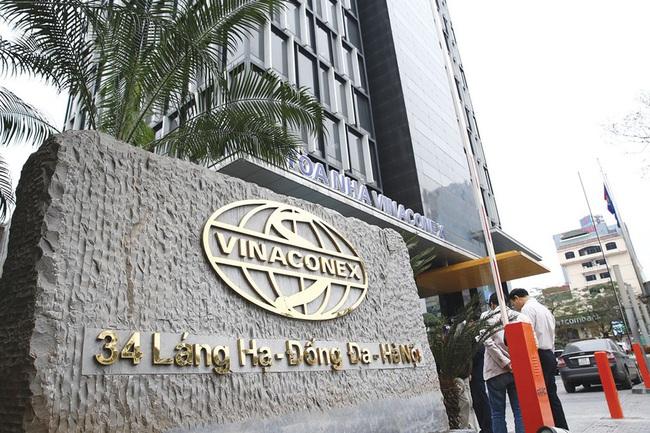 Vinaconex muốn đầu tư Khu du lịch tâm linh tại Phú Yên - Ảnh 1.